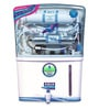 Aquagrand Plus 12L RO + UV 14 Stage Cartridge Water Purifier