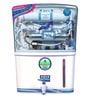 Aquagrand Plus 12L RO + UV 14 Stage Water Purifier