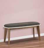 Arthur Upholstered Bench