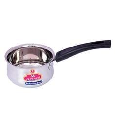 Aristo Induction Bottom 500 ML Stainless Steel Sauce Pan