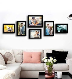 Wall Photo Frames photo frames online - buy photo frames - best designs & prices