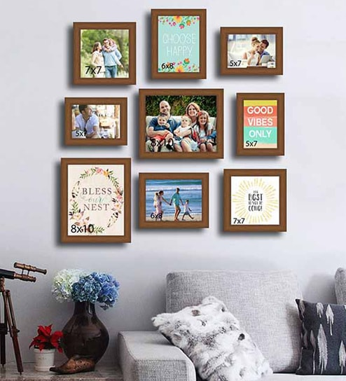75+ 9 By 9 Picture Frame | Decor & Design Ideas in HD Images