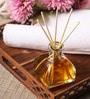 Aroma India Vanilla Reed Diffuser