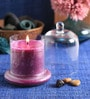 Aroma India Festival Delight Clotch Candle