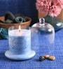 Aroma India Prosperity Clotch Candle