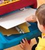 Art Easel Desk by Step 2