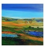 Art Zolo Canvas 16 x 16 Inch Nature 2 Unframed Artwork Painting