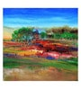 Art Zolo Canvas 23 x 23 Inch Nature 23 Unframed Artwork Painting