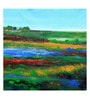 Art Zolo Canvas 23 x 23 Inch Nature 24 Unframed Artwork Painting