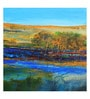 Art Zolo Canvas 24 x 24 Inch Nature 8 Unframed Artwork Painting