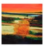 Art Zolo Canvas 36 x 36 Inch Nature 17 Unframed Artwork Painting