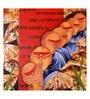 Art Zolo Canvas 48 x 48 Inch Banaras Unframed Artwork Painting