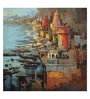 ArtCollective Licensed HD Fine Art Print by Satheesh Kanna