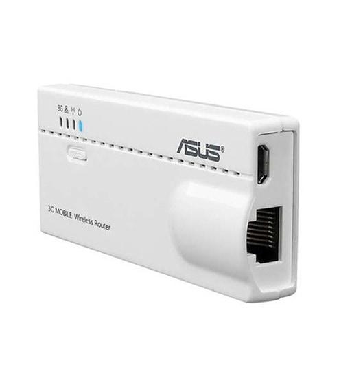 wl-330n firmware