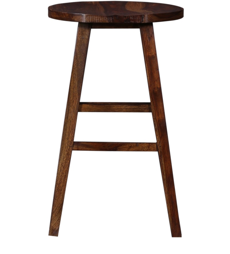 Stools And Bottles Online