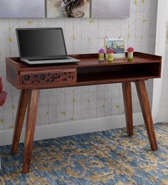 Study Table Buy Study Table Online For Students Adults At Best