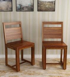 Furniture Stores In Hyderabad Furniture In Hyderabad Studio