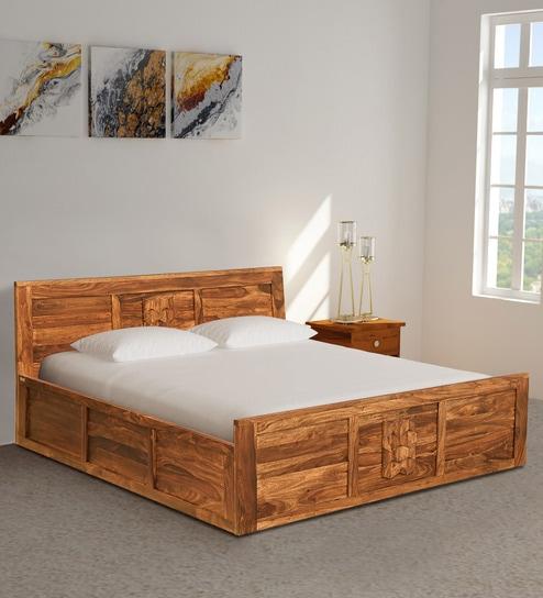 1010 King Size Bedroom Sets Rustic HD