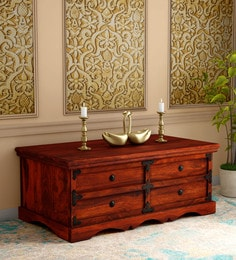 Furniture Store in Banjara Hills - Hyderabad - Check out Pepperfry's