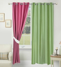 for furniture in ideas door deltaangelgroup curtain