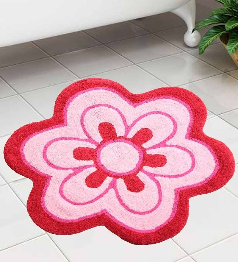 Kids Bathmat by Azaani