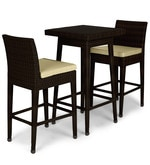 Two Seater Bar Set