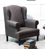 Bayley Wing Chair