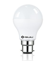 [Image: bajaj-7-watt-cool-day-light-led-bulb-baj...mhj0xv.jpg]