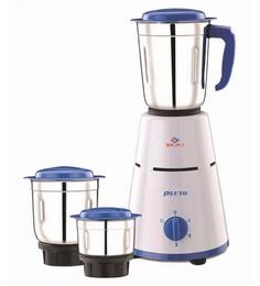 [Image: bajaj-pluto-500-watt-3-jars-mixer-grinde...dndrnl.jpg]