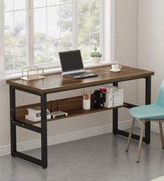 Buy Modern StudyLaptop StudyLaptop Tables Modern htsCrdQ