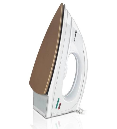 bajaj-dx-7-light-weight-1000w-dry-iron-b