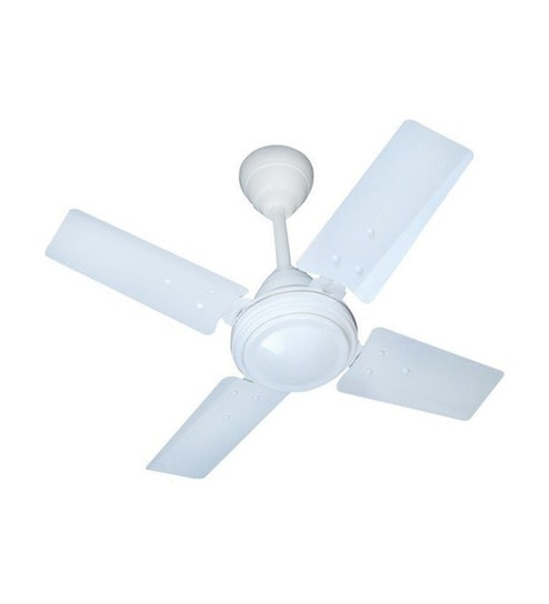 Buy bajaj maxima 600mm white ceiling fan online ceiling fans bajaj maxima 600mm white ceiling fan mozeypictures Image collections