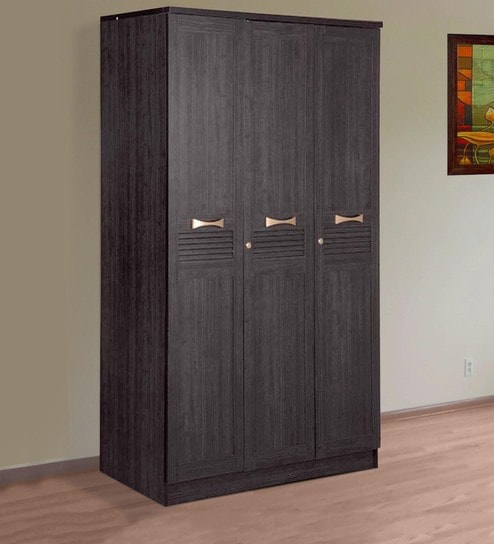 bali-super-storage-three-door-wardrobe-b