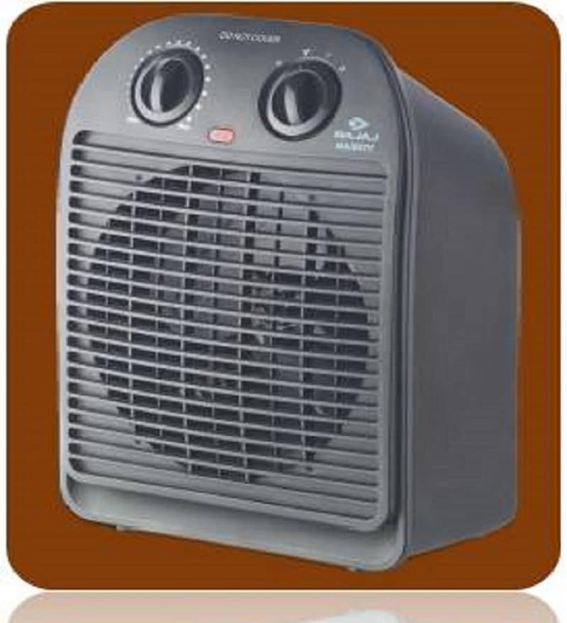 Buy Bajaj Room Heater Rfx2 Online Room Heaters