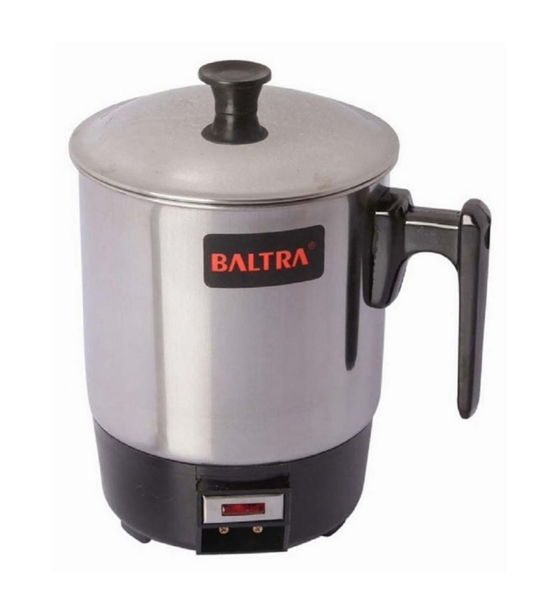 Baltra 1 L BHC101 Electric Kettle