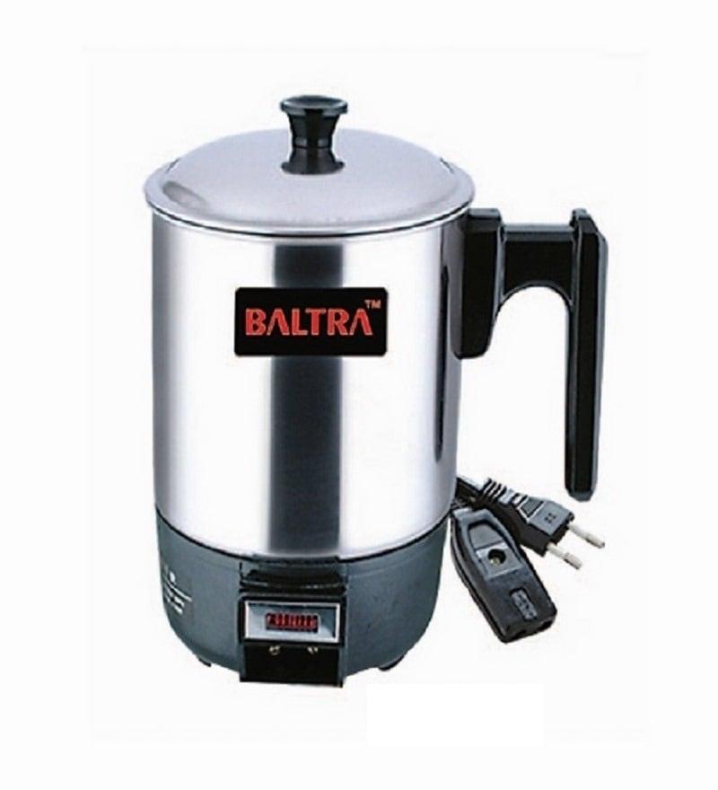 Buy Baltra Heating Cup 11 Cm Online Kettles Kettles
