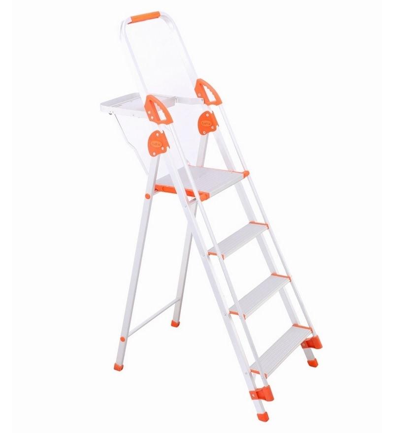 Bathla aluminium ladder online dating 4
