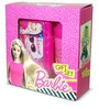 Barbie Giftset (BPA Free) by Only Kidz