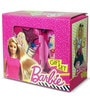 Barbie GiftSet Combo (BPA Free) by Only Kidz (Set of 2)