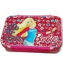 Barbie Lunch Box 850 Ml (BPA Free) by Only Kidz