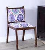 Bengalla Dining Chair
