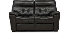 Beverly Two Seater Sofa