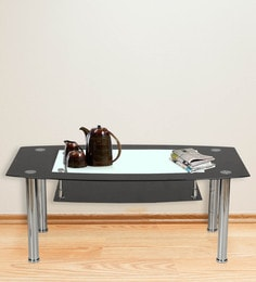 Coffee Tables Buy Wooden Coffee Tables Online In India