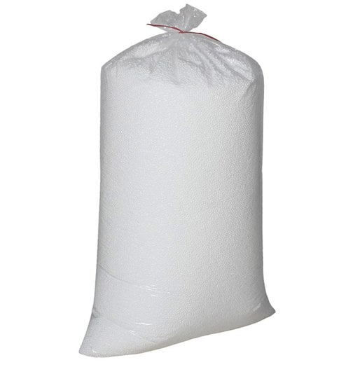 Marvelous Xl Bean Bag Fillers By Tjar Evergreenethics Interior Chair Design Evergreenethicsorg