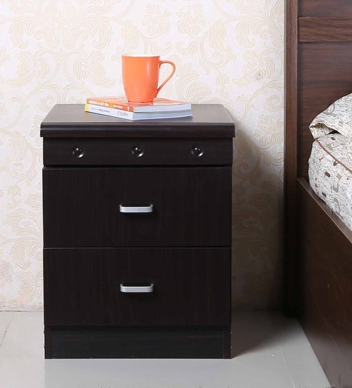 Buy bedside table by parin online modern bedside tables bedside vento bedside table by parin watchthetrailerfo