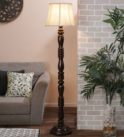 Floor Lamps For Living Room Interactive Guide @house2homegoods.net