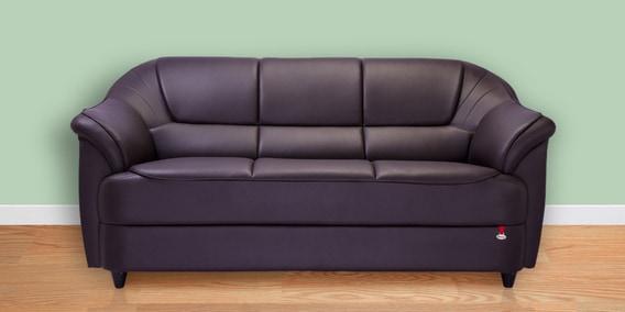Durian Sofa Set Online Refil Sofa