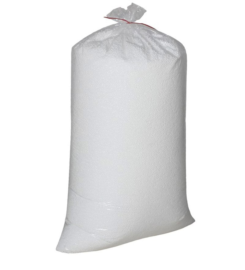 XL Bean Bag Fillers by TJAR