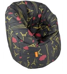 Bean Bags Buy Bean Bag Chairs Online In India At Best