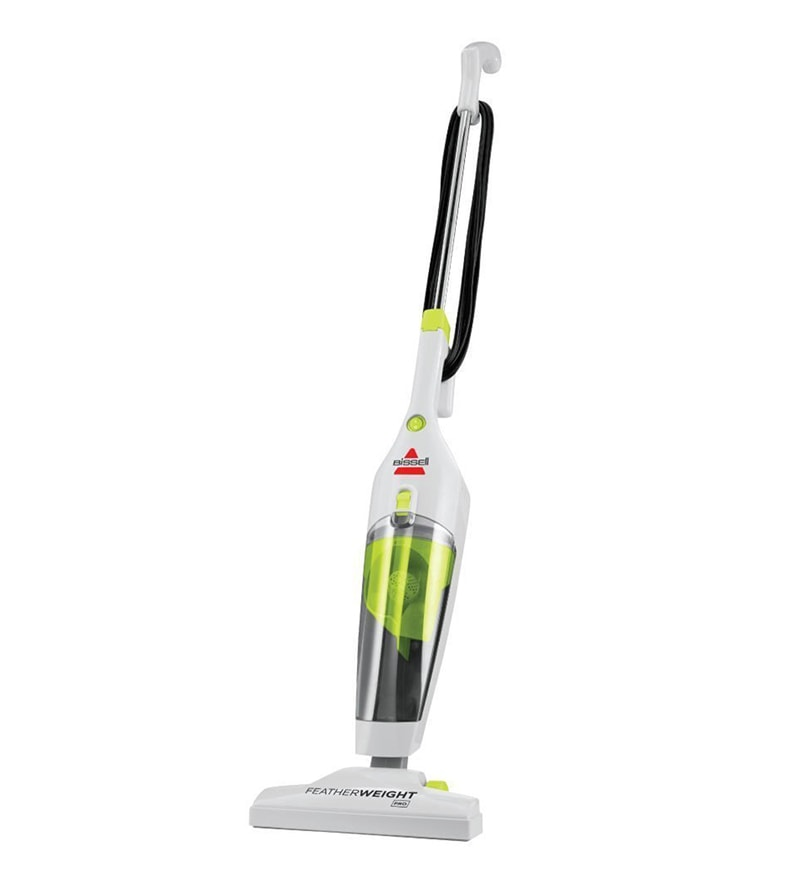 Bissell Featherweight Pro 1611 Stick 600-Watts Bagless Vacuum Cleaner